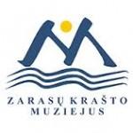 muziejus_logo
