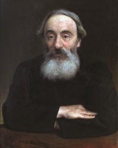 G. A. Judino portretas. 1910 m. pab.– 1920 m. pr.